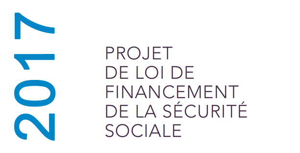 Synerpa syndicat national des tablissements et - Plafond mensuel de la securite sociale ...